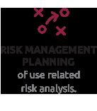 Risk Managment Planning