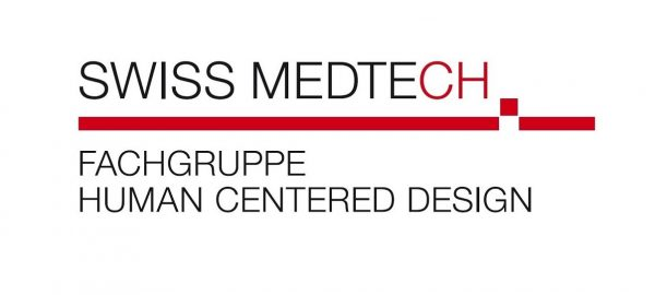 MEDHF TO PRESENT AT SWISS MEDTECH'S CONFERENCE: Human Centered Design for Combination Products